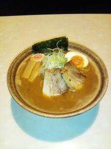 aug_kitaaoyama